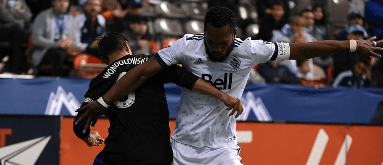 Seltzer: The 12 cornerstone players in the Western Conference for 2019 - https://league-mp7static.mlsdigital.net/images/10-25-VANvSJ-waston-5050.png