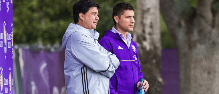 Cyle Larin, Dom Dwyer just 2 of many factors in Orlando's offseason revamp - https://league-mp7static.mlsdigital.net/images/12112017_budalic2(formatted).png