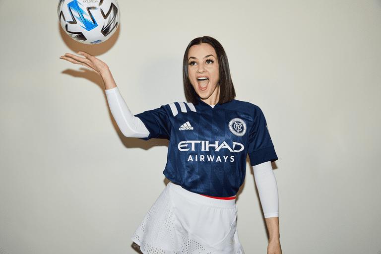 2020 New York City FC jersey - Gotham Kit - https://league-mp7static.mlsdigital.net/images/nyc-jersey-5.png?r=0