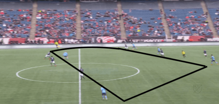 Warshaw: Here's what to expect from new coach Domè Torrent at NYCFC - https://league-mp7static.mlsdigital.net/images/still.PNG