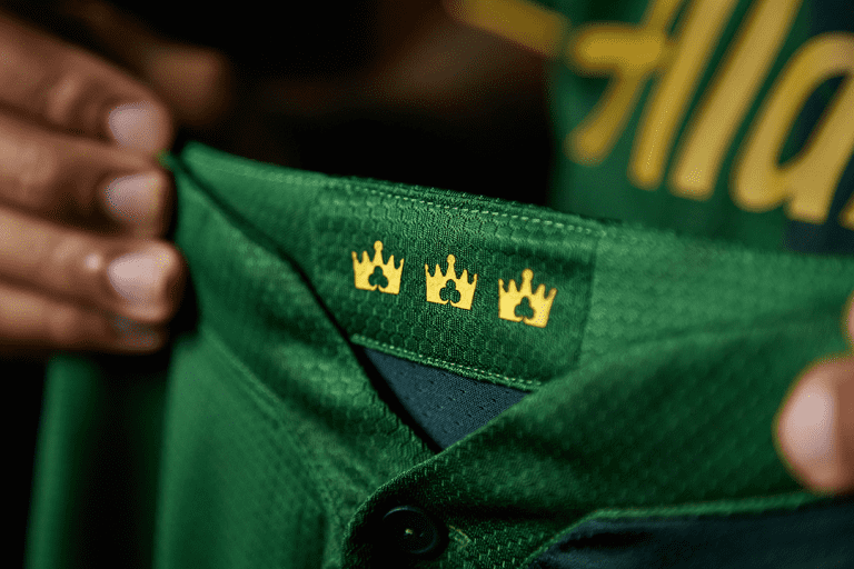 Portland Timbers reveal 2021 primary jersey, announce TikTok as sleeve partner - https://league-mp7static.mlsdigital.net/images/por3.png
