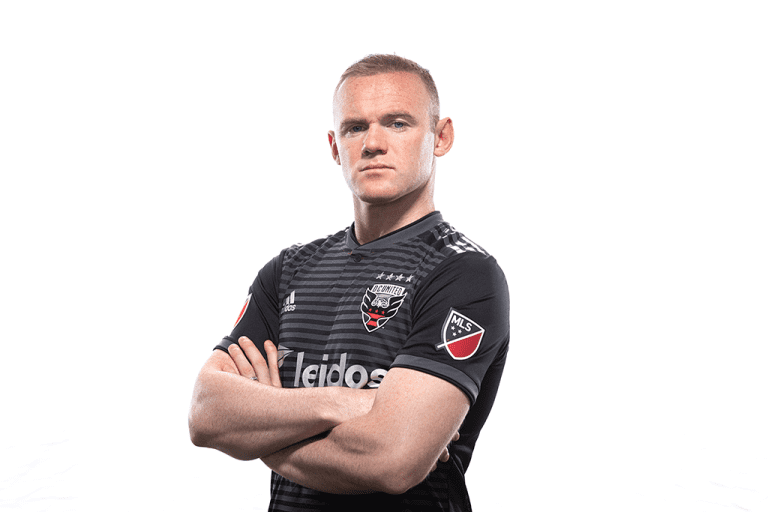 DC United sign English star Wayne Rooney - https://league-mp7static.mlsdigital.net/images/rooney-1.png