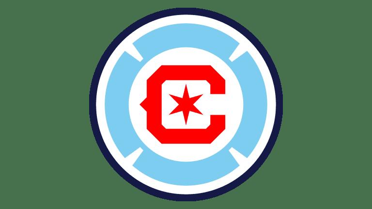 chi-2022-crest-0