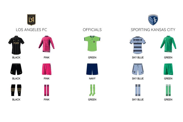 MLS-227---LAFC-vs-SKC-Notice