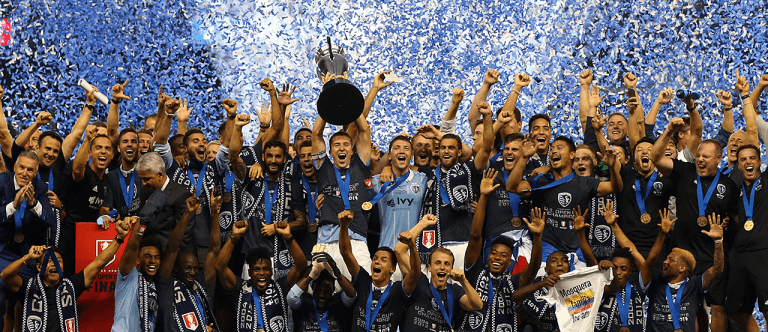 Wiebe: How the 2019 Concacaf Champions League is shaping up for MLS - https://league-mp7static.mlsdigital.net/images/USATSI_10295580.png?wzctXkQkTPlU.dmUzMlMXwQkW5oRuiD5