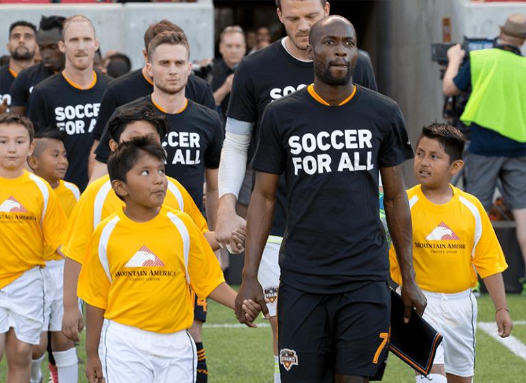 Retiring MLS legend DaMarcus Beasley helping inner-city talents follow in his path - https://league-mp7static.mlsdigital.net/images/beasley2.png