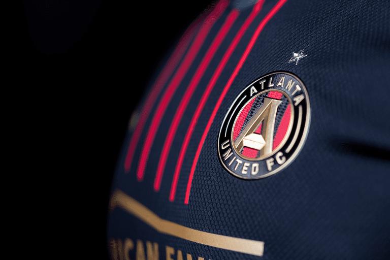 "Atlanta United unveil ""The BLVCK"" primary kit for 2021 season - https://league-mp7static.mlsdigital.net/images/atl11.png"