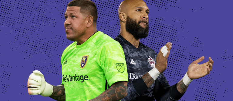 As Tim Howard and Nick Rimando retire, is the golden age of US goalkeepers over? - https://league-mp7static.mlsdigital.net/images/rimando-howard.png