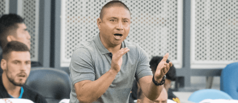 "From Real Salt Lake academy to first team, ""low-key guy"" Freddy Juarez stays the same - https://league-mp7static.mlsdigital.net/images/Freddy%20Juarez,%20RSL.png"
