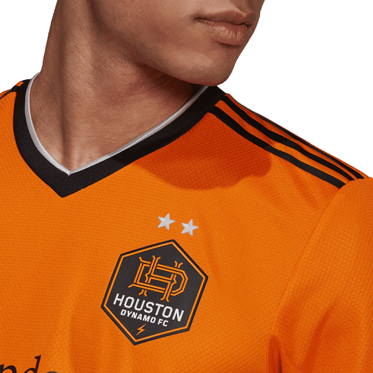 Houston Dynamo FC unveil new primary jersey ahead of 2021 MLS season - https://league-mp7static.mlsdigital.net/images/hou3.png