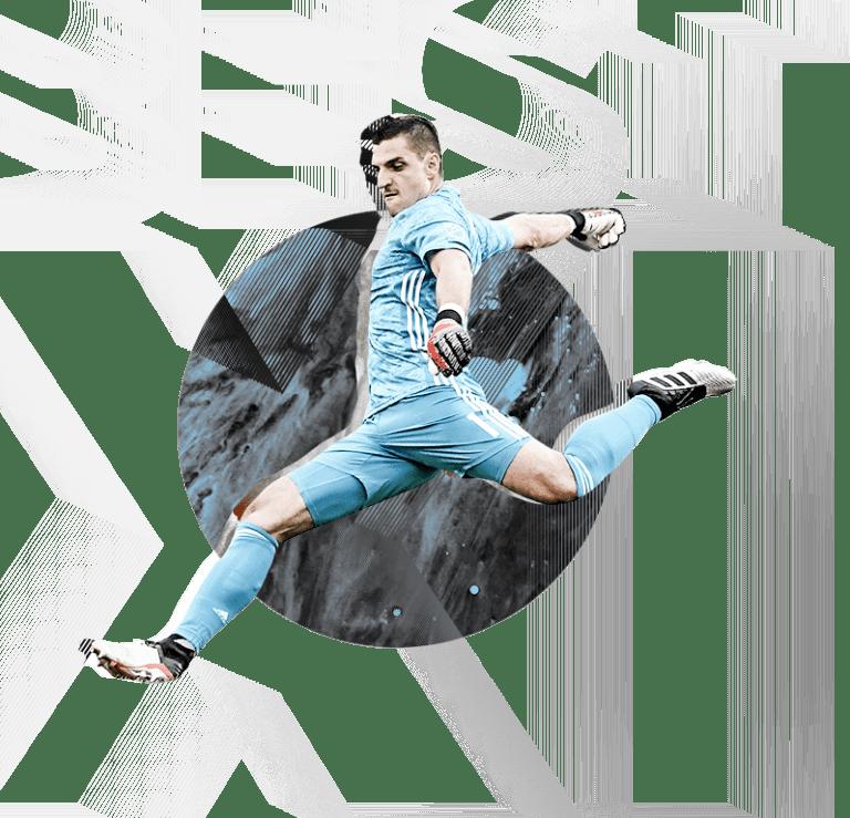 2019 MLS Best XI - https://league-mp7static.mlsdigital.net/images/2019-MLS-BestXI_Mannone.png
