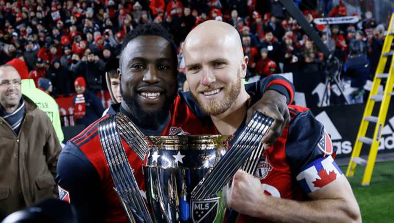 "Stejskal: Toronto FC journey from ""worst team in the world"" to best in MLS - https://league-mp7static.mlsdigital.net/styles/image_default/s3/images/USATSI_10469414.png?9dIiOv73UdyOWiv_3rRTEGgzwlyMY8uO&itok=drhIcJaj&c=c858ba880a4594103dd78382e7edf9ba"