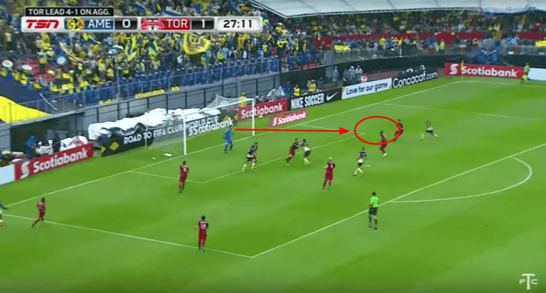 Goalkeeper Analysis: Can Alex Bono recover to meet the CCL moment for TFC? - https://league-mp7static.mlsdigital.net/images/sdtivIlLxHw0SQm7fls0Osw-(1).png