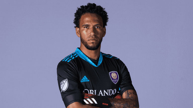 Liga MX to MLS: What's behind the unprecedented influx of talent - https://league-mp7static.mlsdigital.net/images/OCSC-2020-1-PedroGallese-43.png