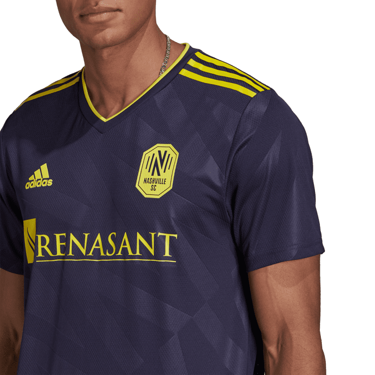 Nashville SC release 2021 secondary jersey Vibe II to connect with Tennessee roots - https://league-mp7static.mlsdigital.net/images/nsh3.png
