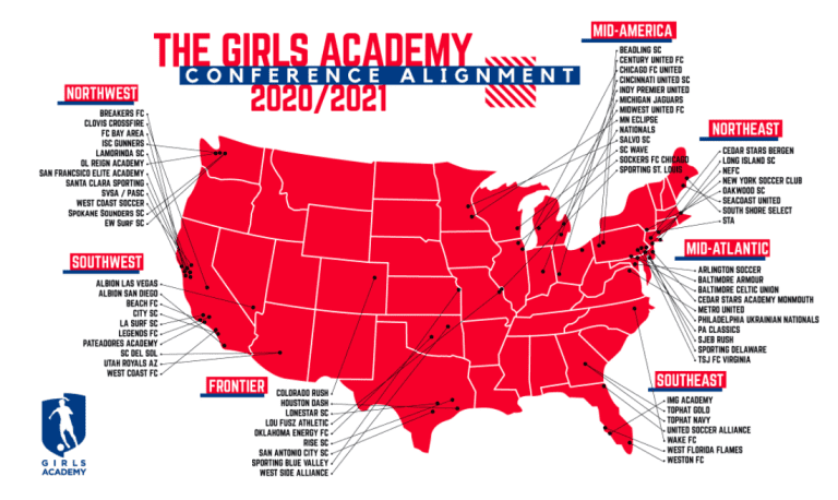 MLS to collaborate with the Girls Academy, largest all-girls youth soccer organization in USA - https://league-mp7static.mlsdigital.net/images/Screen%20Shot%202020-10-22%20at%202.24.31%20PM.png