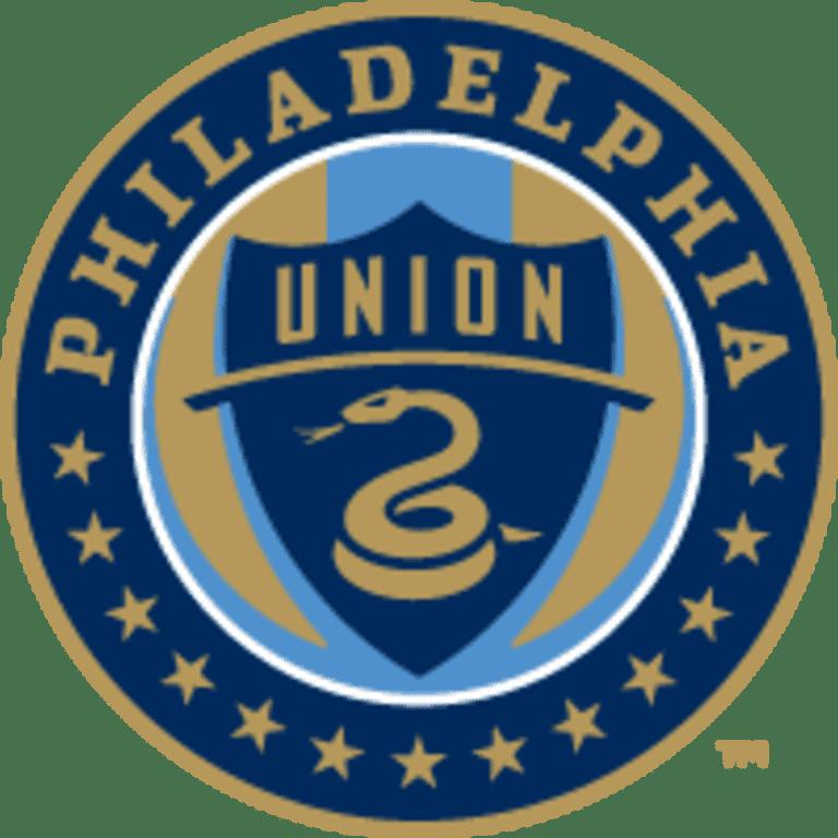 2019 MLS SuperDraft Grades - PHI