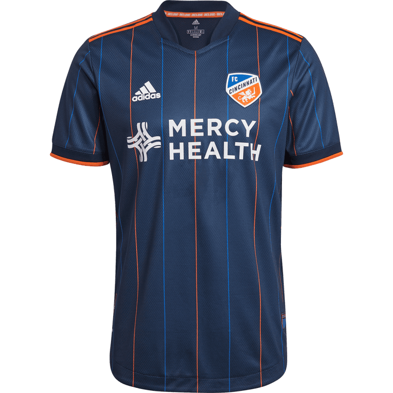 FC Cincinnati unveil the Dynamic Kit as primary jersey for 2021 MLS season - https://league-mp7static.mlsdigital.net/images/cin1.png