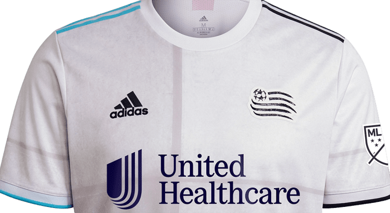 New England Revolution launch 2021 Community Kit with nods to The Fort - https://league-mp7static.mlsdigital.net/images/ne3.png