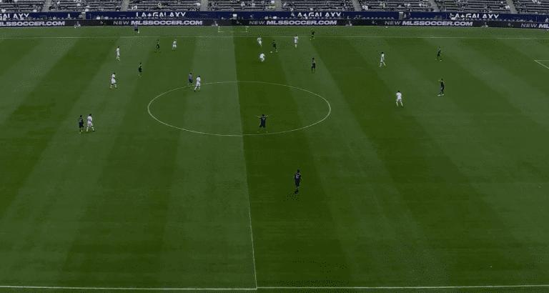 Austin FC –Lowery column –screencap 2