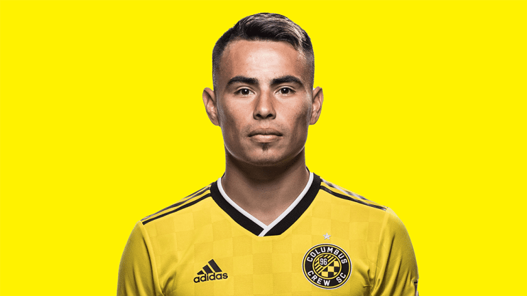 Liga MX to MLS: What's behind the unprecedented influx of talent - https://league-mp7static.mlsdigital.net/images/2020_ColumbusCrew_Zelarayan3-0_0.png