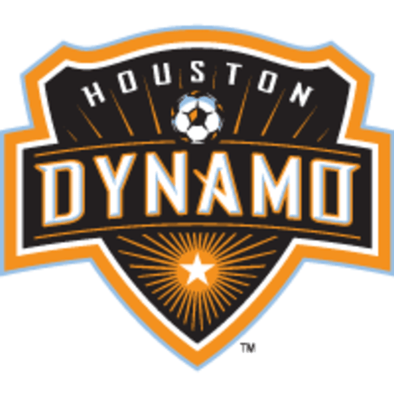 2019 MLS SuperDraft Grades - HOU