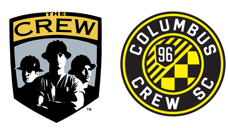 MLS club rebrands: A recent history of teams that changed their identities - https://league-mp7static.mlsdigital.net/images/clb-logos.png