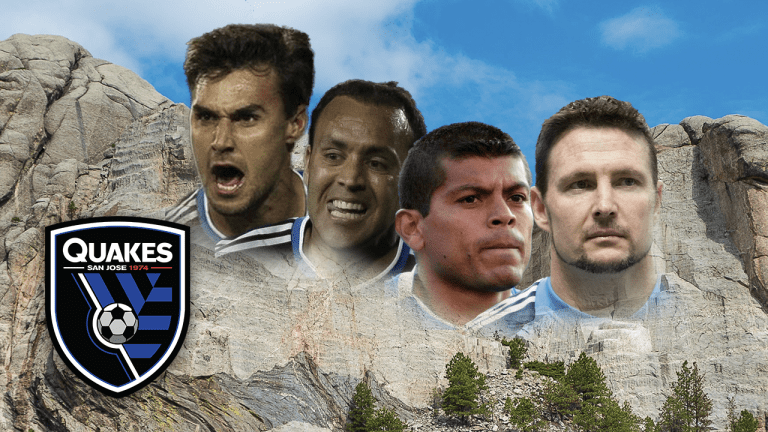 MLS Mount Rushmore: Honoring the most influential players for every club - https://league-mp7static.mlsdigital.net/images/San%20Jose%20Rushmore%20Site.png?481Mbld8TW9PKjfpdXcQDU9yiTC1gEfB