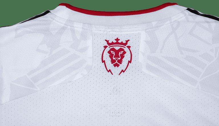 Real Salt Lake unveil supporter-inspired away jersey for 2021 MLS season - https://league-mp7static.mlsdigital.net/images/EuCcK8mVgAsiL-O.png