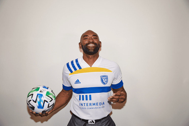 2020 MLS Jerseys: All 26 new kits for the league's 25th season - https://league-mp7static.mlsdigital.net/images/sj-jersey-5.png?r=0