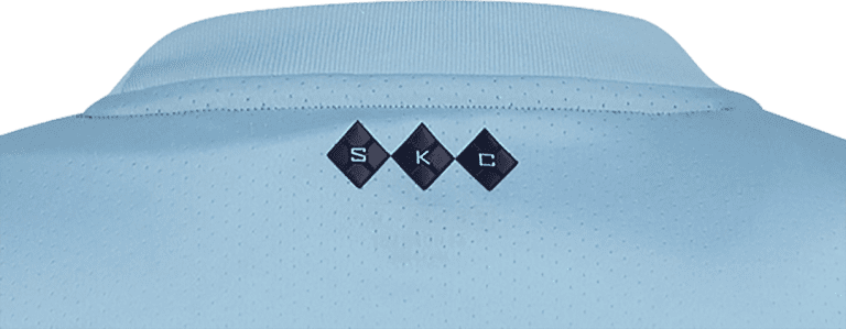 """Sporting Kansas City unveil 2021 primary kit, launch """"A Force for Good"""" community campaign - https://league-mp7static.mlsdigital.net/images/skc4.png"""