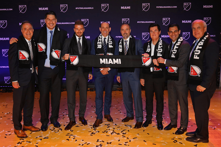 Miami celebrates MLS expansion after a decade of determination - https://league-mp7static.mlsdigital.net/images/USATSI_10575495_167725637_lowres.png