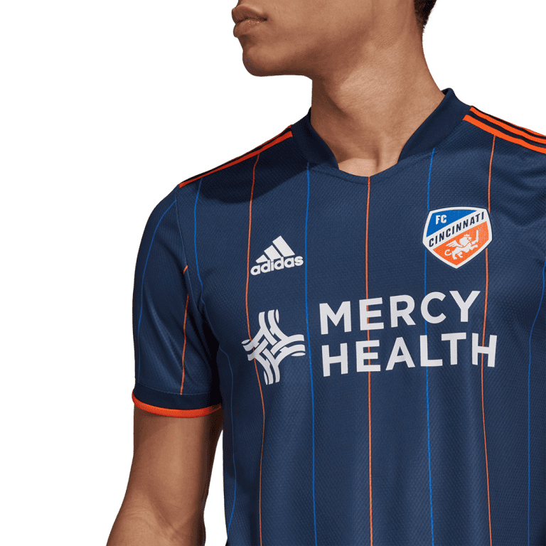FC Cincinnati unveil the Dynamic Kit as primary jersey for 2021 MLS season - https://league-mp7static.mlsdigital.net/images/cin3.png