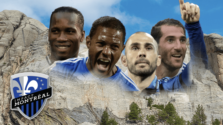 MLS Mount Rushmore: Honoring the most influential players for every club - https://league-mp7static.mlsdigital.net/images/Montreal%20Rushmore%20Site.png?H.3j8ft6S7ILKEed10MEqNFYGKkb4dvk