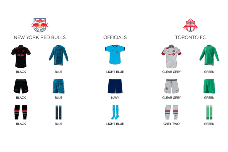 kit-matchups-41-RBNY-vs-TOR