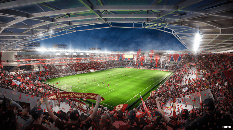 Sacramento's arrival in MLS is more than a century in the making - https://league-mp7static.mlsdigital.net/images/STADIUM_SACRAMENTO_VIEW_05_FINAL.png