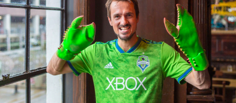 Seattle Sounders and Roger Levesque weigh in on which Portland is best - https://league-mp7static.mlsdigital.net/images/SeattlelovesPortland-3.png