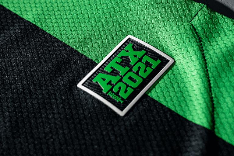 Austin FC reveal primary jersey before inaugural MLS season in 2021 - https://league-mp7static.mlsdigital.net/images/tag_0.png