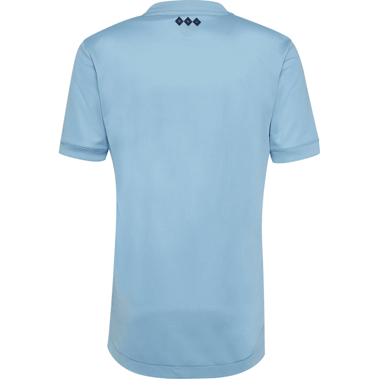 """Sporting Kansas City unveil 2021 primary kit, launch """"A Force for Good"""" community campaign - https://league-mp7static.mlsdigital.net/images/skc2.png"""