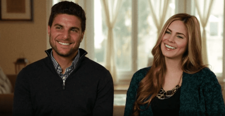 We caught New York Red Bulls' Sal Zizzo on the new TLC show 'Rattled,' and it was glorious - https://league-mp7static.mlsdigital.net/images/Screen%20Shot%202016-02-10%20at%201.55.37%20PM.png?null