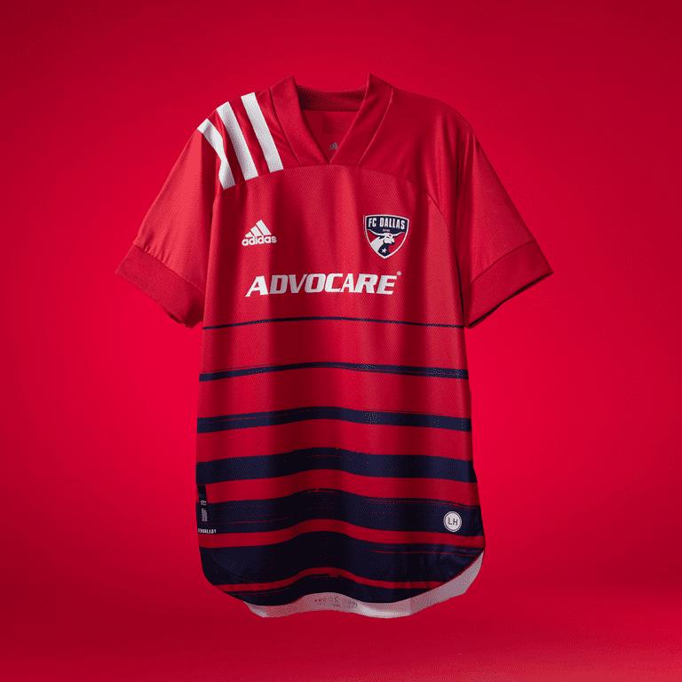 2020 FC Dallas jersey - The Legacy EQT - https://league-mp7static.mlsdigital.net/images/dal-jersey-0.png