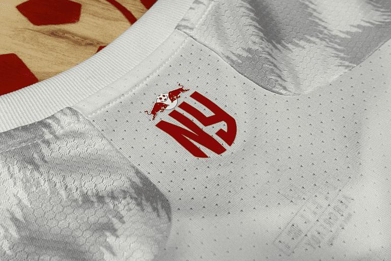 New York Red Bulls release 1Beat jersey for 2021 season - https://league-mp7static.mlsdigital.net/images/RB21_jersey_release_LANDING_beauty4.png?oZuGuu.MVy5DfhfCLYM_oq_xESXLHqbd