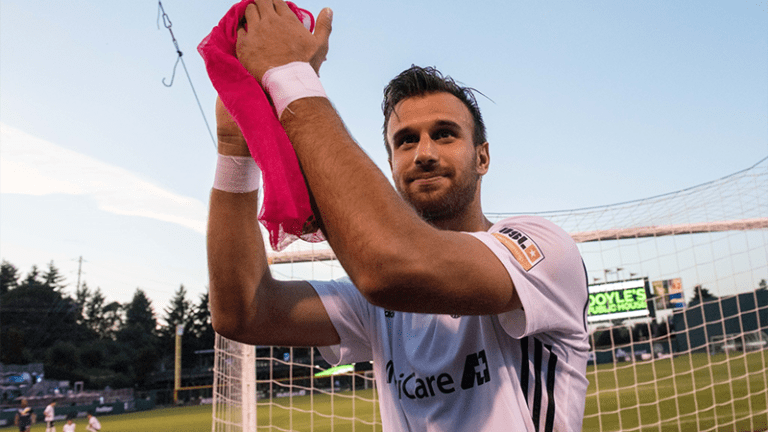 Seattle's shortage of forwards could open door for teen star or USL scorer - https://league-mp7static.mlsdigital.net/images/dhillonFORMATTED.png
