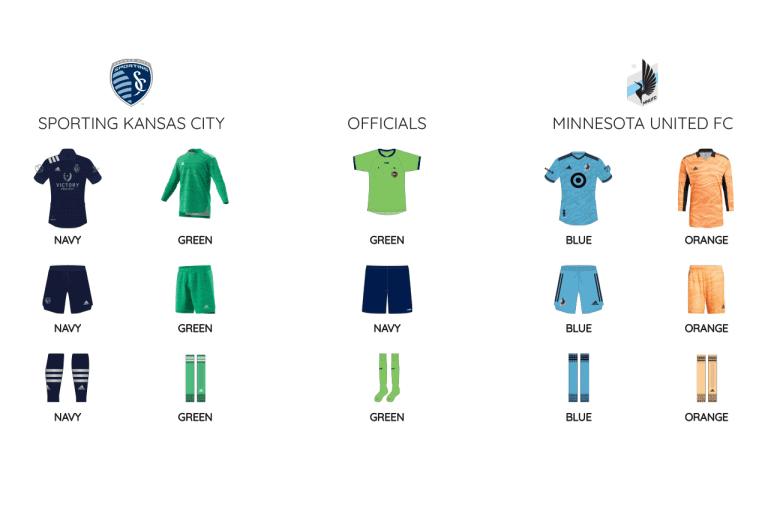 MLS-321---SKC-vs-MIN-Notice