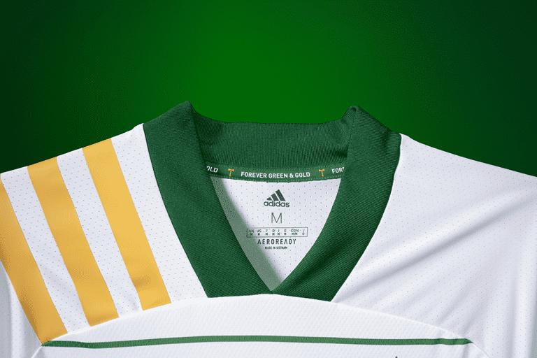 2020 Portland Timbers jersey - https://league-mp7static.mlsdigital.net/images/por-jersey-1.png