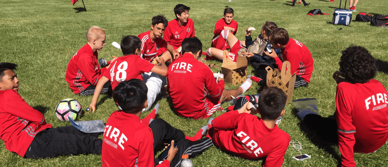 Chicago Fire Juniors City teams look to shake up the academy paradigm - https://league-mp7static.mlsdigital.net/images/8-1-CFJ14-eating.png