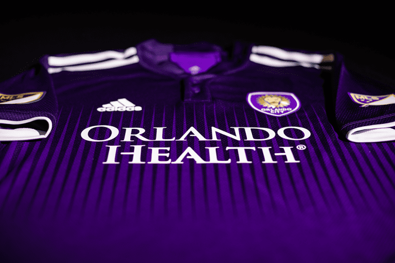 Orlando City SC unveil new primary Thick N Thin kit for 2021 MLS season - https://league-mp7static.mlsdigital.net/images/orl3.png