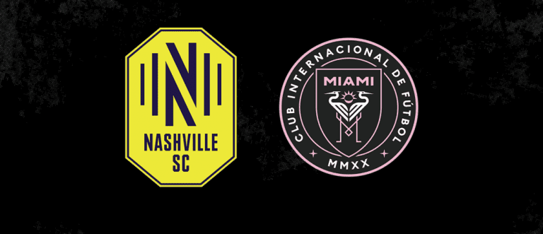 My 10 bold predictions for the 2020 MLS season | Andrew Wiebe - https://league-mp7static.mlsdigital.net/styles/image_landscape/s3/images/nsh-mia-double.png
