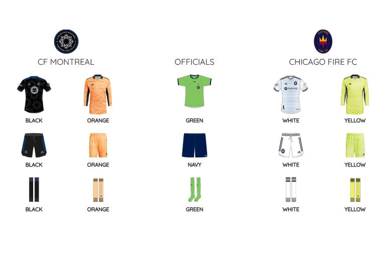 MLS-336---MTL-vs-CHI-Notice
