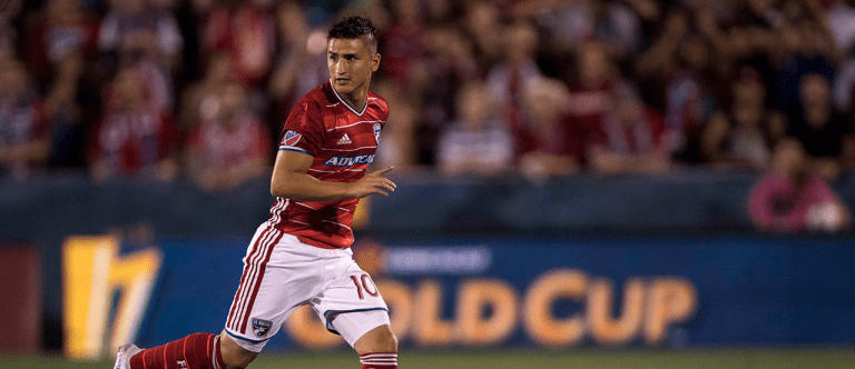 After Champions League debut, here's what FC Dallas need for strong 2018 - https://league-mp7static.mlsdigital.net/images/5-30-FCD-mauro.png